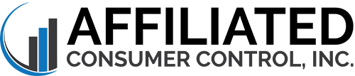 Affiliated Consumer Control, Inc. Logo