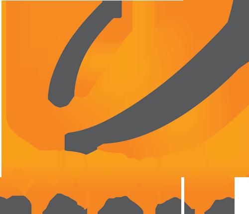 Profluent Media